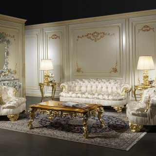 luxury furniture made in italy vimercati meda. Black Bedroom Furniture Sets. Home Design Ideas